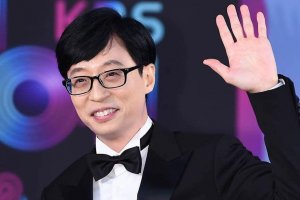 Untitled KBS Variety Show Project cast: Yoo Jae Suk. Untitled KBS Variety Show Project Release Date: March 2021. Untitled KBS Variety Show Project Episode: 1.