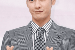 50 First Dates cast: Kim Young Kwang. 50 First Dates Release Date 31 December 2021. 50 First Dates.