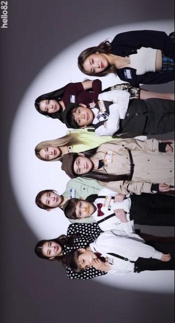 IT'z PLAYTIME cast: Hwang Ye Ji, Shin Ryu Jin, Lia. IT'z PLAYTIME Release Date 8 February 2021. IT'z PLAYTIME Episodes: 2.