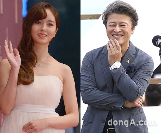 Miss Granny cast: Na Moon Hee, Kwon Hae Hyo. Miss Granny Release Date 2021. Miss Granny Episode: 0.