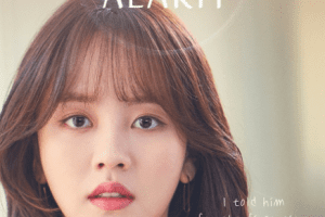 Love Alarm 2 cast: Kim So Hyun, Song Kang, Jung Ga Ram. Love Alarm 2 Release Date: 12 March 2021. Love Alarm 2 Episodes: 6.