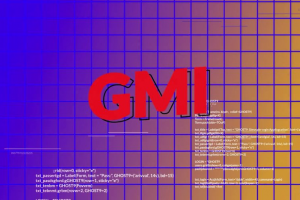 GMI cast: Son Jun Hyung, Hwang Dong Jun, Shin. GMI Release Date 15 February 2021. GMI Episode: 10.