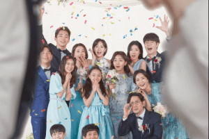 Be My Dream Family cast: Ham Eun Jung, Wang Ji Hye, Joo Ah Reum. Be My Dream Family Release Date: 29 March 2021. Be My Dream Family Episodes: 120.