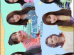 IZ*ONE Eat-Ing Trip 3 cast: Kwon Eun Bi, Miyawaki Sakura, Kang Hye Won. IZ*ONE Eat-Ing Trip 3 Release Date: 24 March 2021. IZ*ONE Eat-Ing Trip 3 Episodes: 10.