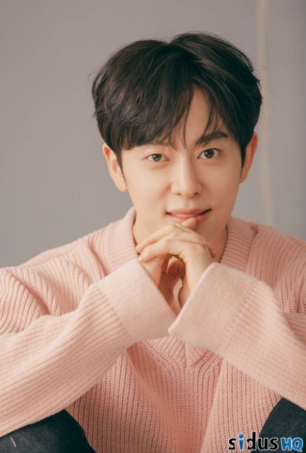 College Life That Everyone Wants cast: Lee Hyun Joo, Dong Hyun. College Life That Everyone Wants Release Date: 21 April 2021. College Life That Everyone Wants Episodes: 8.