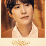 Werther cast: Cho Kyu Hyun, Lee Ji Hye. Werther Release Date: 5 May 2021. Werther.