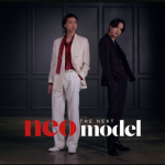 The Next NEO Model cast: Johnny, Kim Jung Woo, Moon Tae Il. The Next NEO Model Release Date: 8 April 2021. The Next NEO Model Episodes: 2.