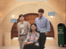 The Demonstration Museum cast: Sung Shi Kyung, Lee So Ra, DinDin. The Demonstration Museum Release Date: 26 May 2021. The Demonstration Museum Episodes: 20.