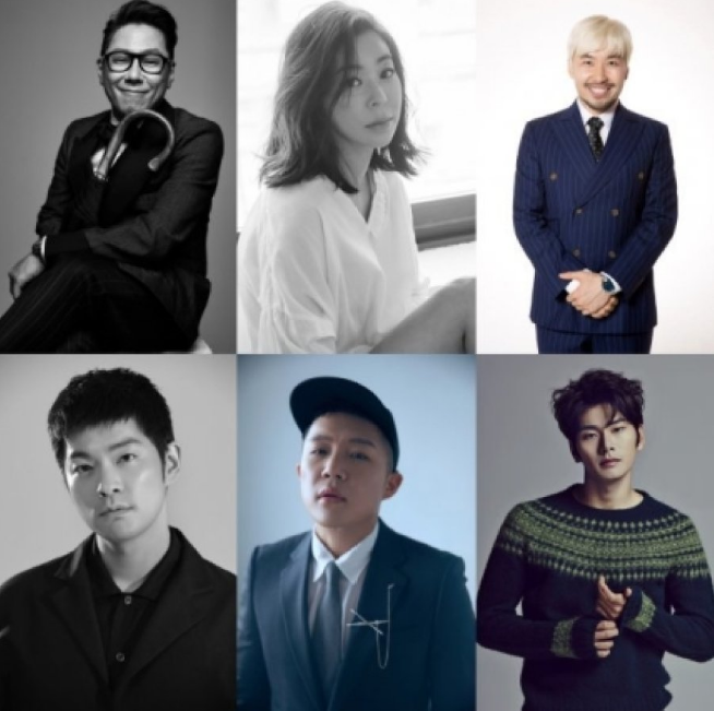 Painting Thieves cast: Yoon Jong Shin, Noh Hong Chul, Lee Hye Young. Painting Thieves Release Date: 12 May 2021. Painting Thieves Episodes: 10.