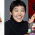 Love Master cast: Hong Jin Kyung, Hong Hyun Hee, Shin Dong. Love Master Release Date: 18 May 2021. Love Master Episode: 1.
