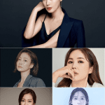Lifetime: Woman Plus 4 cast: Kim Sung Ryung, Park Hyo Joo, Jang Young Ran. Lifetime: Woman Plus 4 2021 Release Date: 27 May 2021. Lifetime: Woman Plus 4 Episodes: 1.