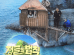 Law of the Jungle in Pent Island: Isle of Desire cast: Kim Byung Man, Seol In Ah, Ha Do Gwon. Law of the Jungle in Pent Island: Isle of Desire 2021 Release Date: 22 May 2021. Law of the Jungle in Pent Island: Isle of Desire Episode: 1.