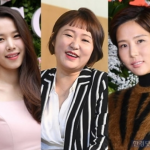 Honki Club cast: Jo Yoon Hee, Kim Hyun Sook, Kim Na Young. Honki Club Release Date: July 2021. Honki Club Episode: 1.