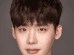 Lee Jong Suk Nationality, Age, Gender, Born, Lee Jong Suk is a South Korean actor and version. He debuted in 2005 with the fast film Sympathy.