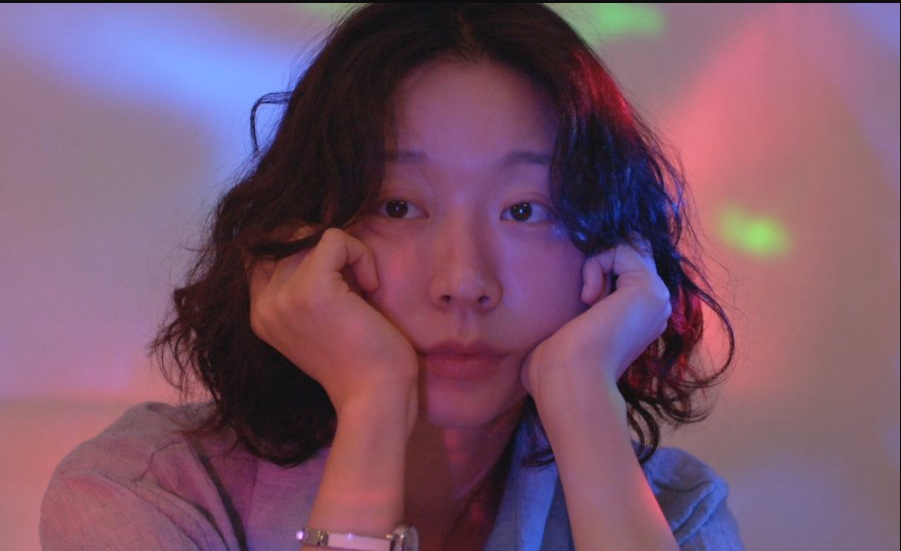 Unboxing Girl cast: Lee Tae Kyung. Unboxing Girl Release Date: 11 July 2021. Unboxing Girl.