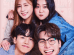 Starting Point of Dating cast: Oh Ha Young, Kang In Soo, Choi Jung Won. Starting Point of Dating Release Date: 11 June 2021. Starting Point of Dating Episodes: 10.
