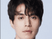 Lee Dong Wook Nationality, Age, Born, Lee Dong Wook is a South Korean actor and model under King Kong by Starship Entertainment.
