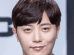 """Jin Goo Nationality, Age, Gender, Born, Jin Goo is a South Korean actor underneath Varo Entertainment. He made his tv debut inside the 2003 playing drama """"All In"""","""