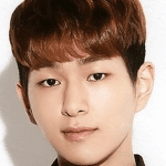 Onew Nationality, Age, Born, Gender, Lee Jin Ki, higher recognised by way of his degree name Onew, is a South Korean idol singer, dancer, actor, songwriter, presenter, radio host, MC, and promotional model.