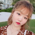 Lee Soo Hyun Nationality, Age, Born, Gender, Su Hyun is famous as the lead vocalist of the South Korean pop duo Akdong Musician.