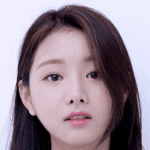 Lee Se Hee Nationality, Age, Born, Gender, Lee Se Hee is a South Korean actress who become born on December 22, 1995.