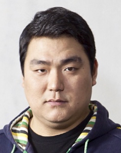 Lee Gyu Ho Nationality, Age, Born, Gender, Lee Kyu Ho is a South Korean actor and TV persona.