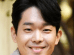 Lee Kyu Sung Nationality, Age, Born, Gender, South Korean actor.