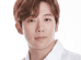 Hoon Nationality Age, Born ,Gender, Hoon, a U-KISS member, is presently a theater most important at Dong Guk University.