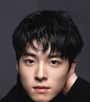 Nam Da Reum Nationality, Age, Born, Gender, Nam Da Reum is a South Korean actor. He started out his profession as a toddler actor.