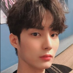 Choi Kyung Hoon Nationality, Age, Born, Gender, Choi KyungHoon became born in April 1993 and is a part of Artist Company.
