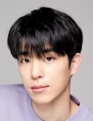 Lee Chan Hyung Nationality, Age, Born, Gender, Chanhyeong Lee, who has good-looking and attractive look.
