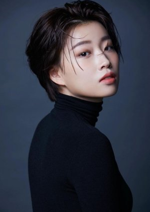 Son Young Joo Nationality, Age, Born, Gender, Son Young Joo is a South Korean actress.