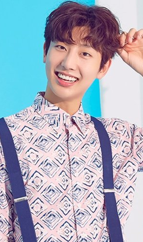 Choe Chan Yi Nationality, Age, Born, Gender, Choe Chan Yi is a singer and actor presently beneath STARDIUM Entertainment.