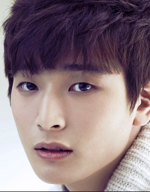 Jung Jin Woon Nationality, Age, Born, Gender, Jung Jin Woon, usually referred to as Jinwoon, is a South Korean singer and actor underneath MYSTIC STORY.