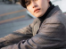 Kim Geon Won Nationality, Age, Born, Gender, Kim Geon Won is a new rookie actor.