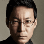 Choi Jin Ho Nationality, Age, Born, Gender, Choi Jin Ho is a South Korean actor.
