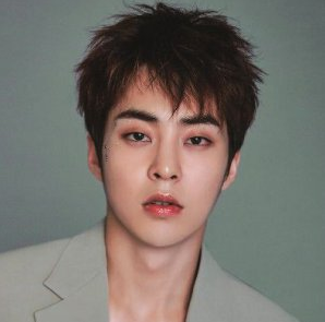 Xiu Min Nationality, Age, Born, Gender, Kim Min Seok, higher regarded by means of his stage call Xiu Min, is a member of EXO.