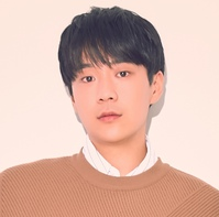 Go Woo Jin Nationality, Age, Born, Gender, Go Woo Jin turned into the primary vocalist of the 'multi-tainer' kpop group.