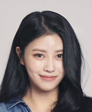 Lee Mi Joo Nationality, Age, Born, Gender, Lee Mi Joo, also known as Mijoo, is a South Korean singer and actress under Woollim Entertainment.