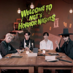 Welcome to NCT's Horror Nights cast: Kim Do Young, Kim Do Young, Huang Ren Jun. Welcome to NCT's Horror Nights Release Date: 21 August 2021. Welcome to NCT's Horror Nights Episodes: 10.