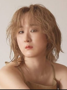 Sun Woo Jung Ah Nationality, Age, Born, Gender, She is a South Korean musician, singer-songwriter, and report manufacturer.