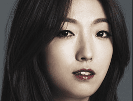 Choi Jung In Nationality, Age, Born, Gender, She is a South Korean singer of Jungle Entertainment.