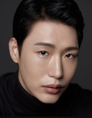 Cha Woo Jin Nationality, Age, Born, Gender, He is a South Korean actor.