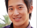 Lee Wan Nationality, Age, Born, Gender, Lee Wan is a South Korean actor. His older sister is actress Kim Tae Hee. In 2004.
