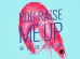 You Raise Me Up cast: Yoon Shi Yoon, Ahn Hee Yeon, Park Ki Woong. You Raise Me Up Release Date: 31 August 2021. You Raise Me Up Episodes: 8.