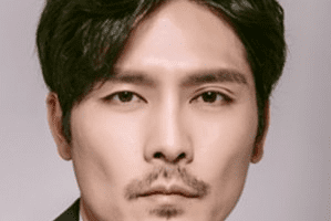 Lee Tae Kyu Nationality, Age, Born, Gender, Also Known as: Lee Tae Gyoo.