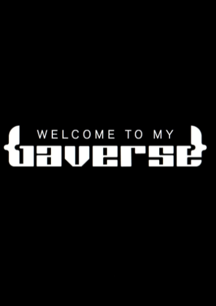Welcome to My Baverse cast: Woodz, I.M, Han Seung Woo. Welcome to My Baverse Release Date: 25 August 2021. Welcome to My Baverse Episodes: 3.