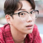 Kwon Jung Yeol Nationality, Born, Gender, Kwon Jung Yeol is a South Korean singer and former member of 10cm.