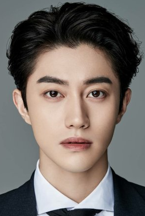 Kwak Dong Yeon Nationality, Born, Gender, Kwak Dong Yeon is a South Korean actor and guitarist.