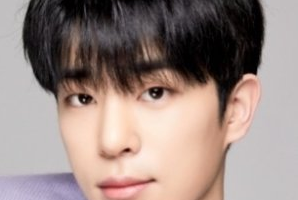 Lee Chan Hyung Nationality, Born, Gender, Chanhyeong Lee, who has handsome and appealing look.